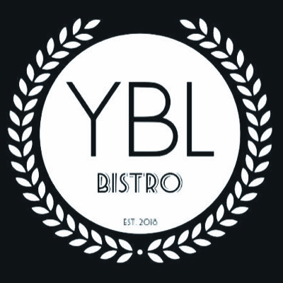 Ybl Bistro